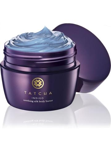 Tatcha Tatcha Soothing Silk Body Butter