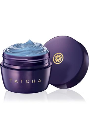 Tatcha Tatcha Soothing Silk Body Butter Travel Size