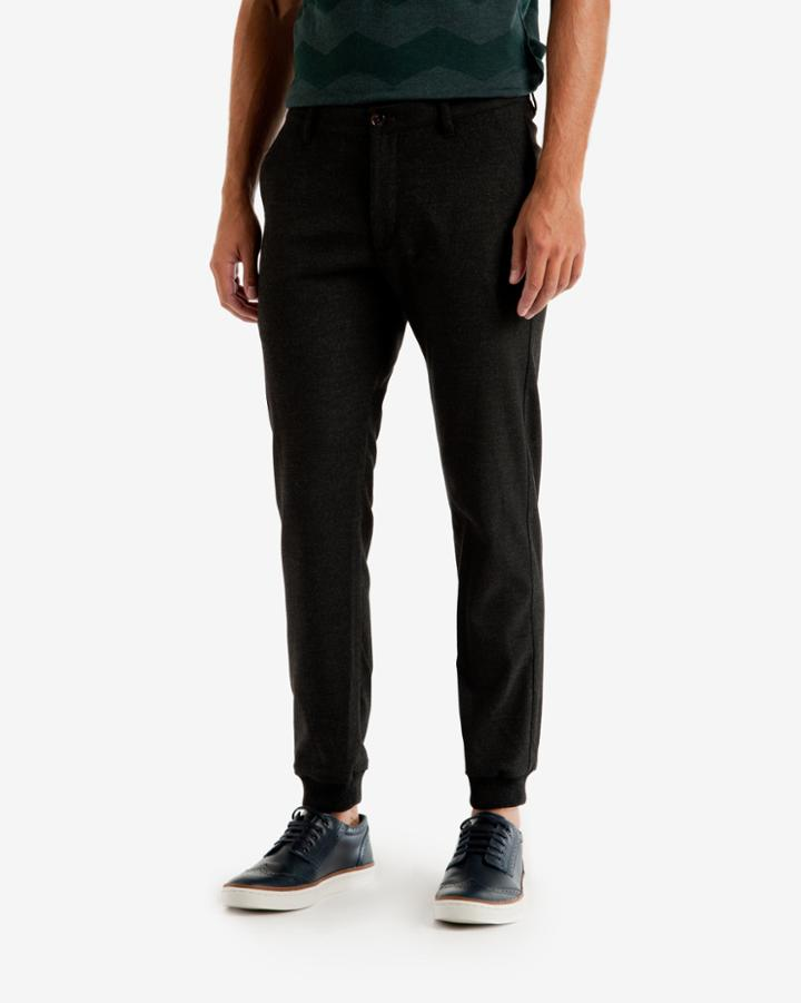 Ted Baker Cuffed Pants