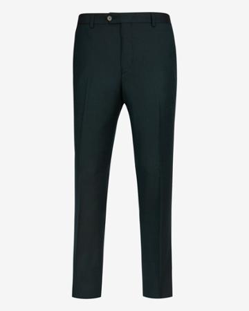 Ted Baker Debonair Wool Pants