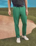 Ted Baker Waterproof Cotton-blend Pants