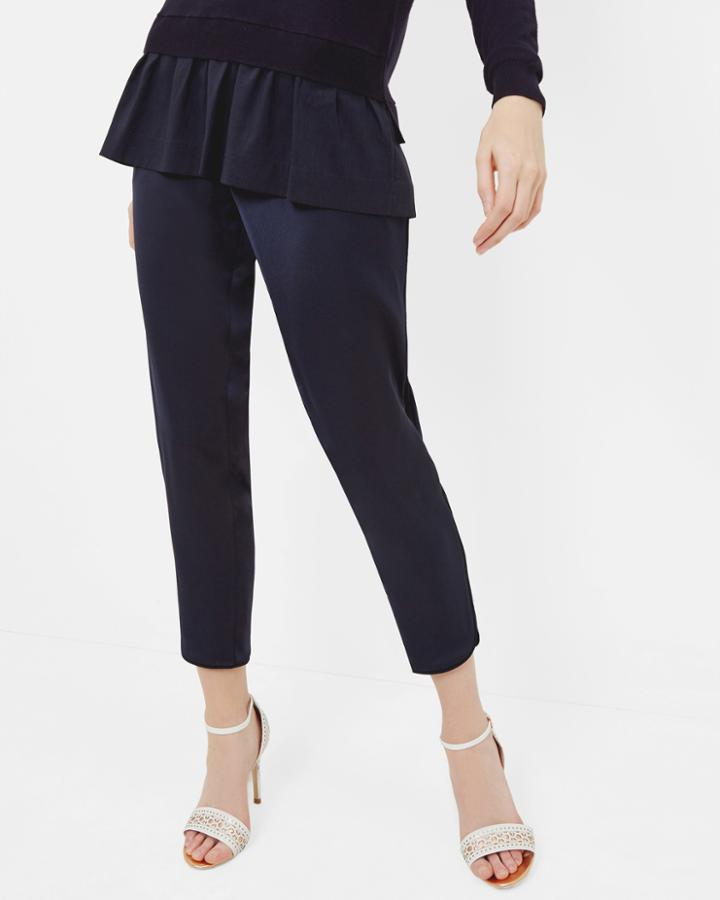Ted Baker Tapered Pants