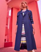 Ted Baker Belted Trench Coat