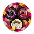 The Body Shop Festive Body Butter Seasonal Trio