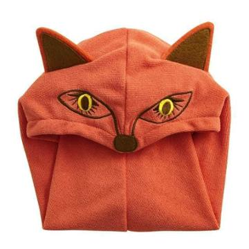 The Body Shop Freddie The Fox Hair Wrap