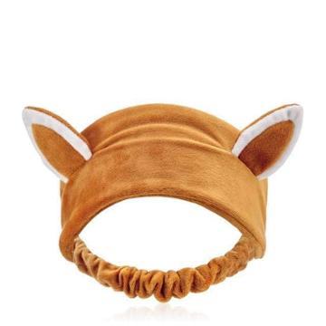 The Body Shop Red Panda Headband
