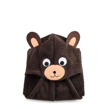 The Body Shop Bella The Bear Hair Wrap