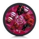 The Body Shop Berry Bonbon Body Scrub