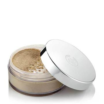 The Body Shop Loose Power Foundation