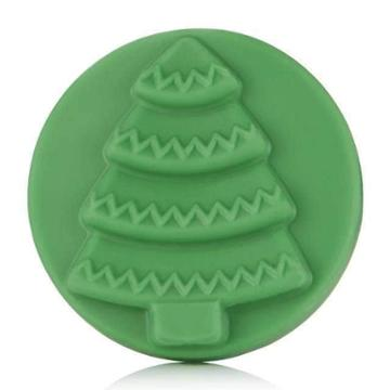 The Body Shop Enchanted Forest Wax Melt