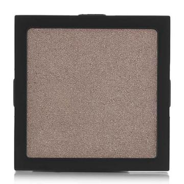 The Body Shop Eyeshadow Palette Refills