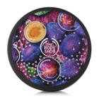 The Body Shop Rich Plum Body Butter