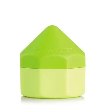 The Body Shop Lip Juicers - Kiwi, Kale & Watermelon