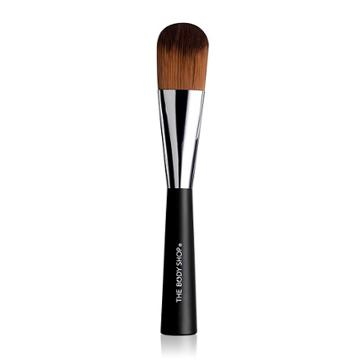 The Body Shop Foundation Brush
