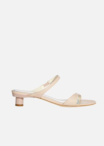 Duke Sandals