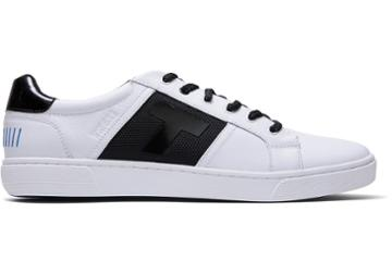 Toms White Star Wars Stormtrooper Mens Leandro Sneakers