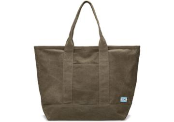 Toms Toms Olive All Day Tote Bag