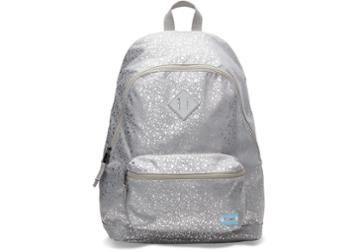 Toms Toms Drizzle Grey Snow Spots Local Backpack