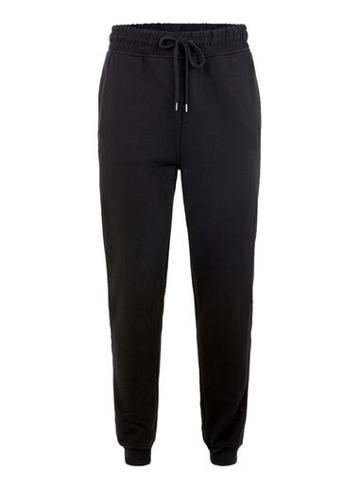 Topman Mens Navy Black 'unknown' Taped Joggers