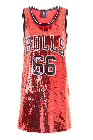 lakers sequin jersey jersey on sale