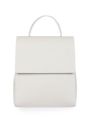 Topshop Scandi Mini Backpack