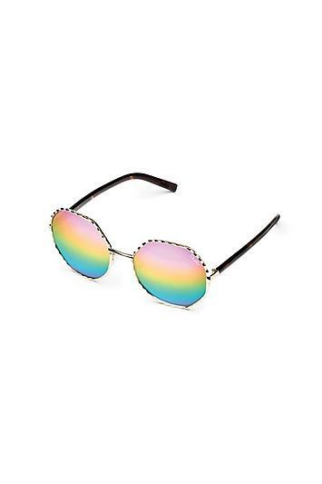 Quay Sunglasses *breeze In Sunglasses By Quay Australia