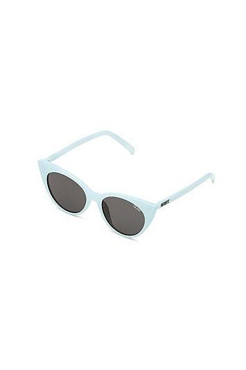 Quay Sunglasses *aphrodite Sunglasses By Quay Australia