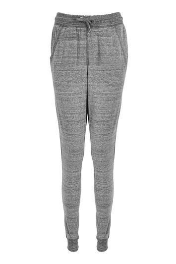 Topshop Soft Jogger By Ivy Park