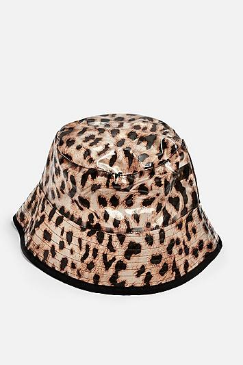 2b690d052eaef Hats - Shop popular Hats loved by trendsetters   celebrities on ...