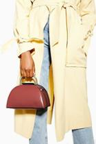 Topshop Ceri Handle Grab Bag