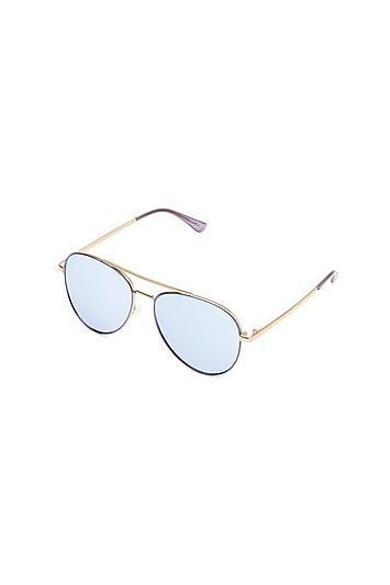 Quay Sunglasses *single Sunglasses By Quay Australia