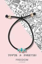 Topshop Sweet Bracelet