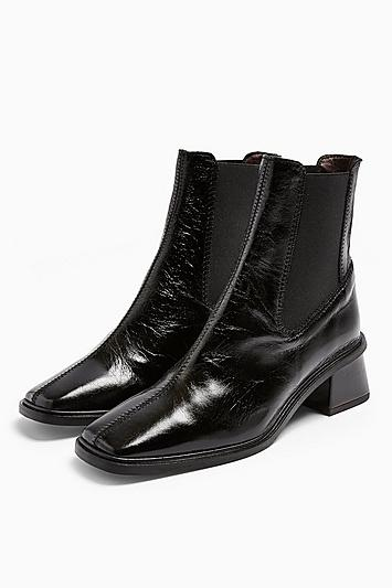 31205fe4dab Boots - Shop popular Boots loved by trendsetters & celebrities on ...