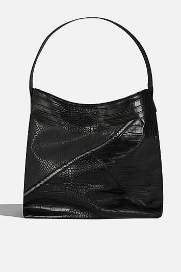 Topshop *sascha Shoulder Bag By Skinnydip
