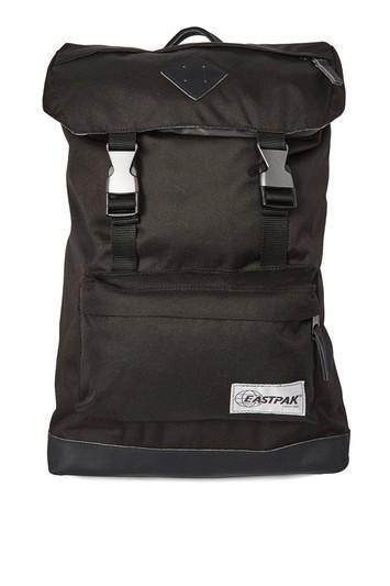 Topshop Rowlow Backpack By Eastpak