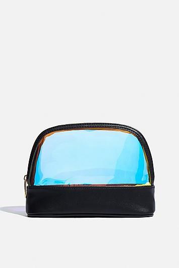 Skinny Dip *dazzle Makeup Bag By Skinnydip