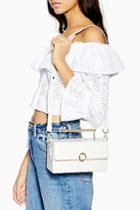 Topshop Coro Boxy Grab Bag