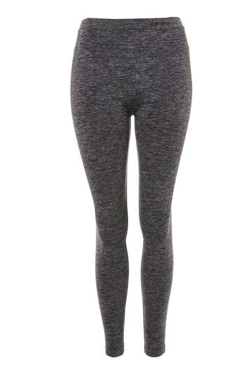 Topshop Topshop Logo Sporty Leggings