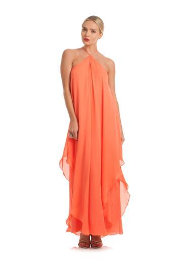 Trina Turk Trina Turk Ginger Dress - Rph - Size 0