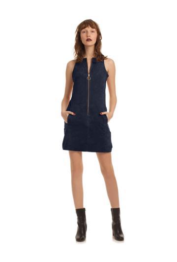 Trina Turk Trina Turk Gower Dress - Ind,cog - Size 0