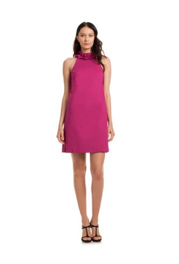 Trina Turk Trina Turk Dobbie Dress - Mma - Size 0