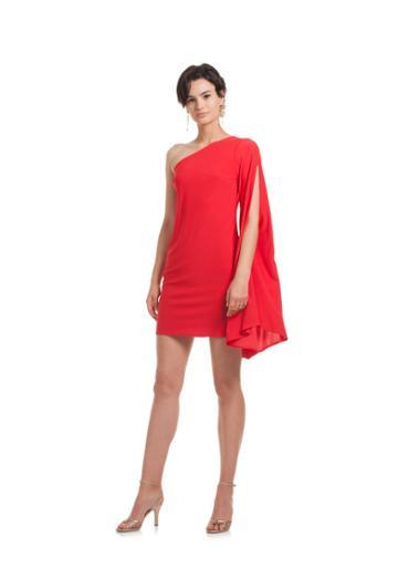 Trina Turk Trina Turk Musa Dress - Prd - Size L