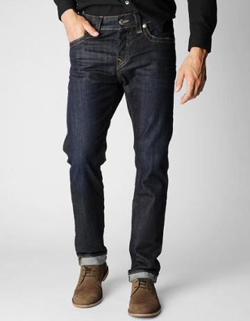 Dean Tapered Mens Jean By True Religion