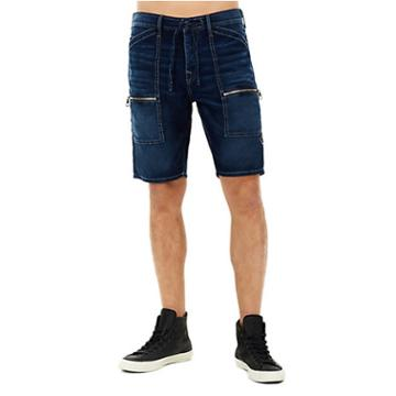 Trail Utility Mens Short | Union Special | Size 29 | True Religion