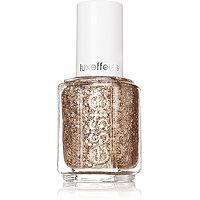 Essie Glittering Heights Luxeffects Top Coat Collection