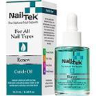 Nail Tek Renew - Cuticle Oil