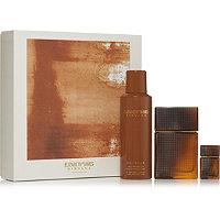 Elizabeth And James Nirvana Bourbon Gift Set