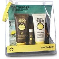 Sun Bum Day Tripper - Sun Care Set