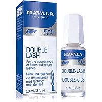 Mavala Double-lash - Eyelash Treatment