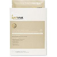 Karuna Single Hydrating+ Hand Mask